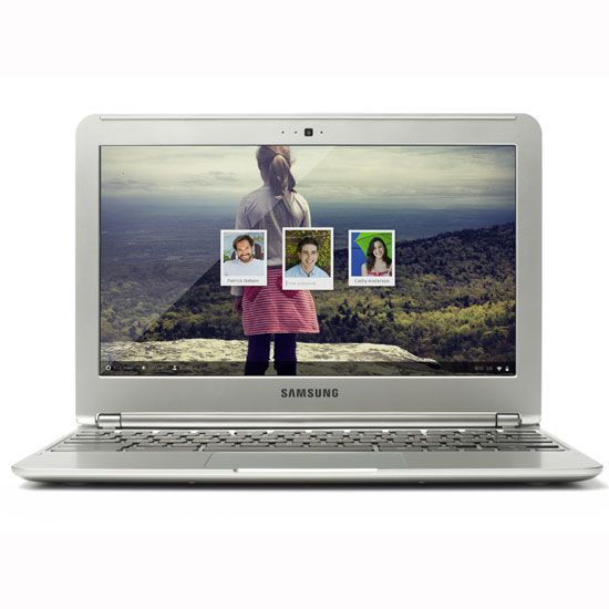 Chromebook Apps Thatll Leave Your MacBook Air in the Dust