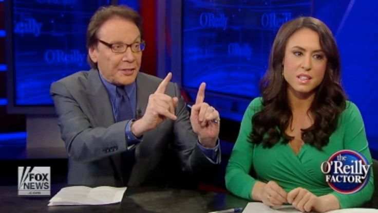 [Watch] Andrea Tantaros Exposes Stupidity of Liberal Comparing Islam to Christianity http://madworldnews.com/tantaros-liberal-islam-christianity/ That look you get when a liberal just said something absolutely ridiculous...