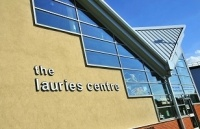 The Lauries Centre - Weddings, Functions and Conferences Wirral... re-pinned by www.mindsetdevelopment.co.uk