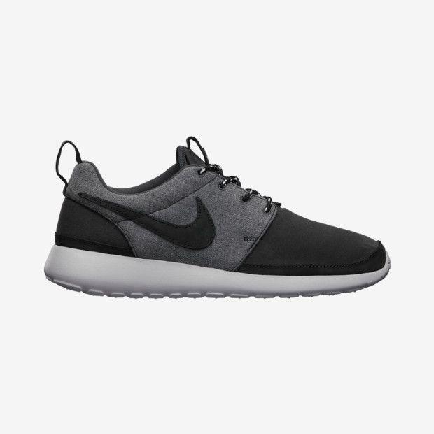 Nike Roshe Run Premium NRG Men's Shoe Size 9-9.5