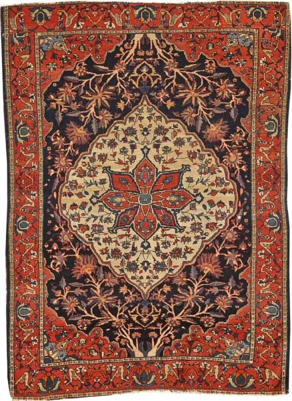 img jalal rugs iranian galleries org rug sepehr persian water and oneart