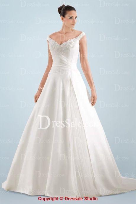 15 besten Wedding dresses Shea likes Bilder auf Pinterest ...
