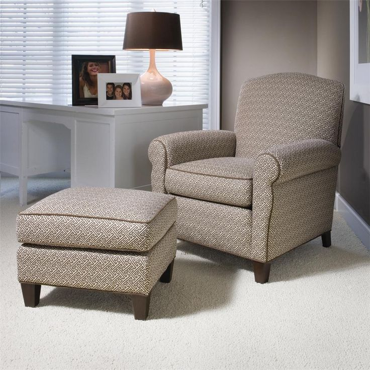 Upholstered Chair And Ottoman 12 best smith brothers upholstered images on pinterest | brother