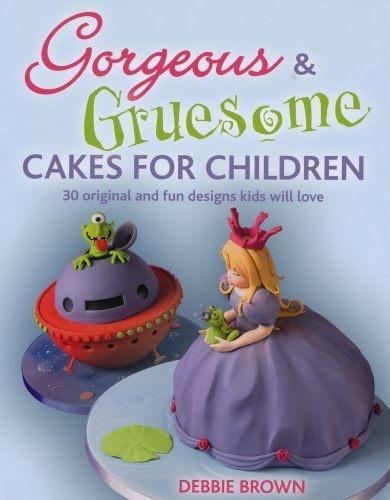 31 Best Debbie brown books images