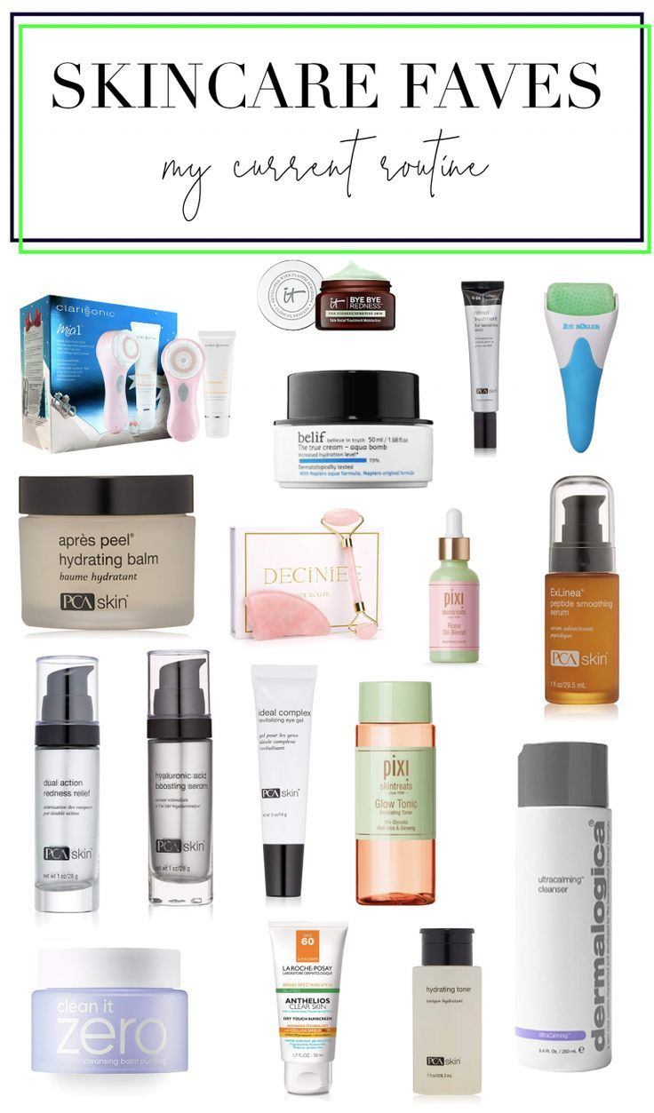 Fall Morning Skincare Routine Morning Skin Care Routine Morning Skincare Lip Care Routine