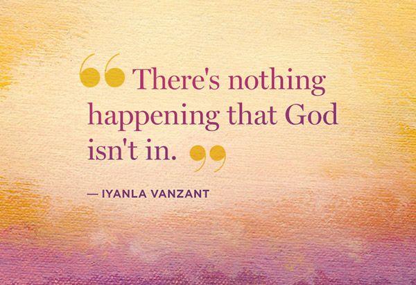 Iyanla Vanzant Quotes For Women. QuotesGram