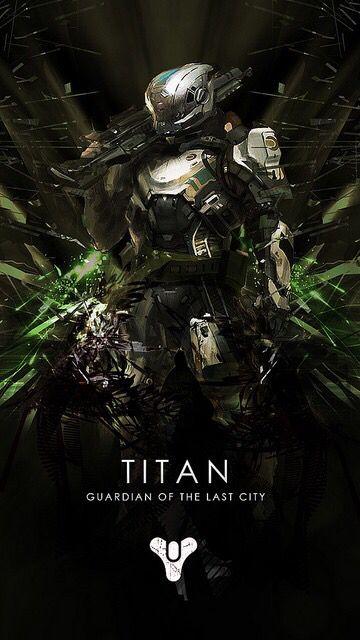 466 best Destiny images on Pinterest | Videogames, Armors ...