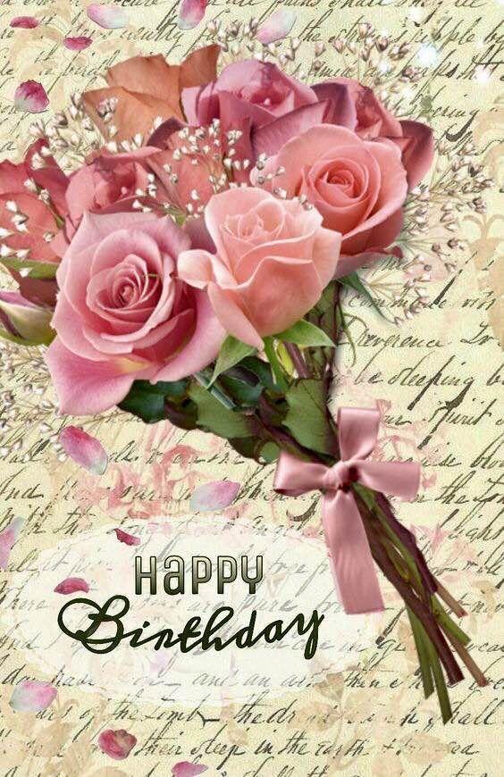 1528 best γενεθλια images on Pinterest   Birthdays, Happy birthday ...
