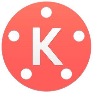 KineMaster Pro Video Editor v4.1.0.9464 Full Mod Apk
