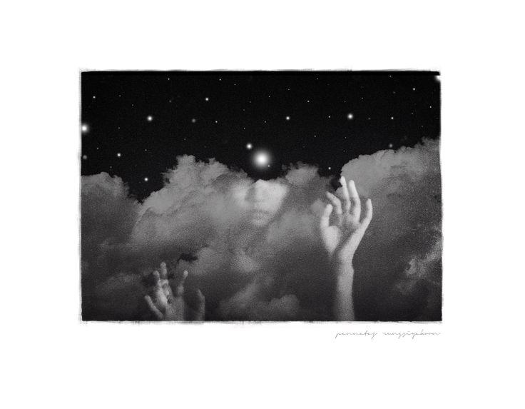 stars dust