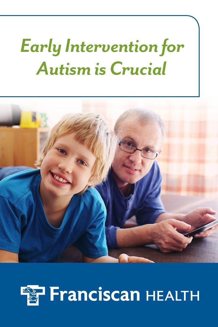 Childhood Social Difficulties >> Autism A Developmental Disorder Characterized By Social And