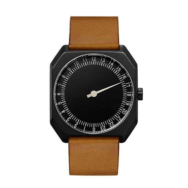 Check out one of our latest and coolest blog posts! 7 Watches Every Man Should Have November 2016