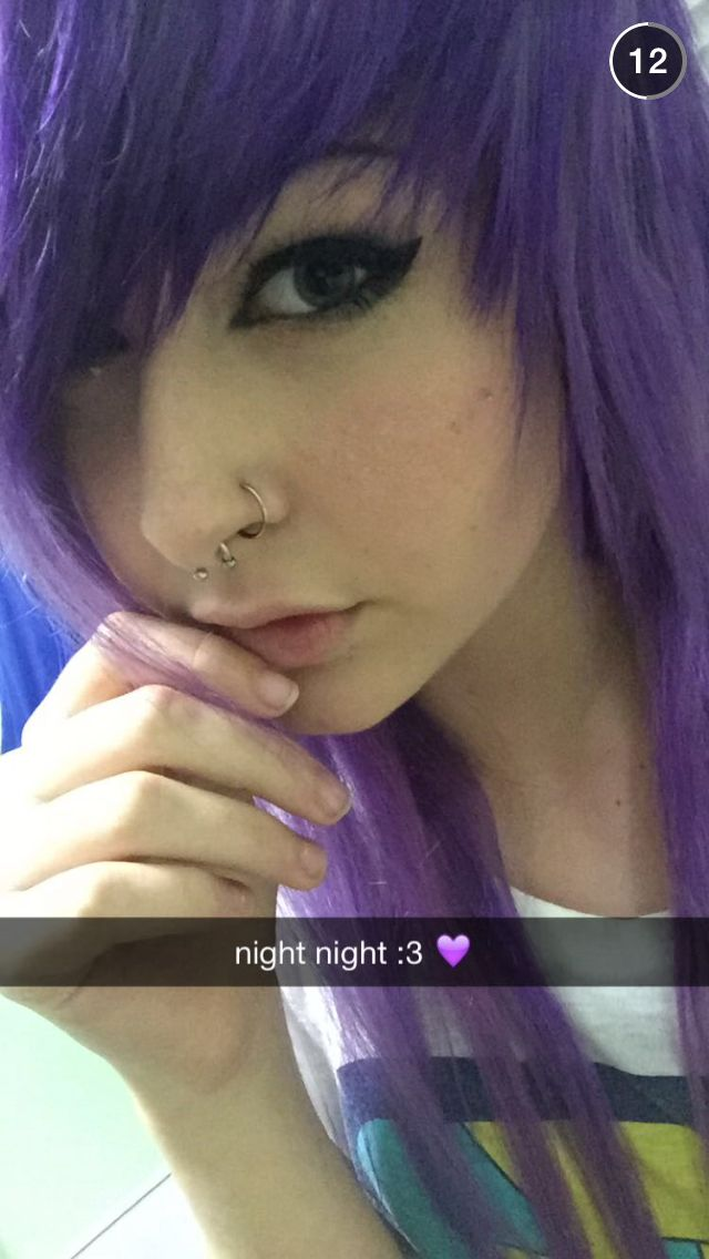 Adrianateacat Snapchat Pretty Girls Rings Jewelry