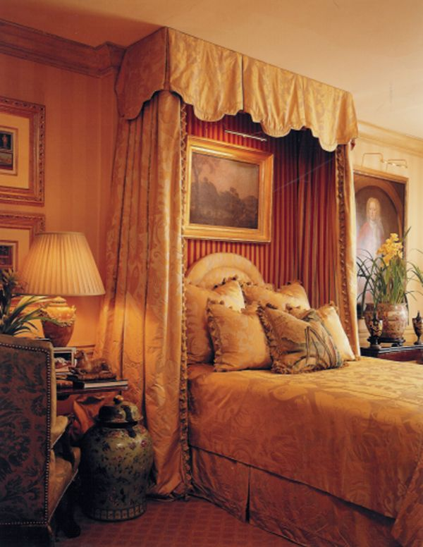 68 best old world european style images on pinterest for Diva bedroom ideas