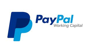 PayPal Business Capital Maximum Loan