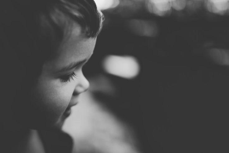מזונות ילדים מול מזונות לאישה