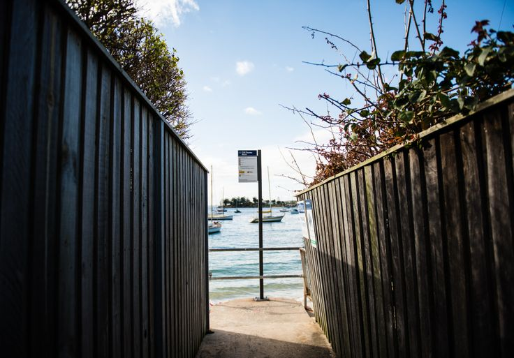 Feel like disappearing? Here are twelve of Sydney's best secret beaches.