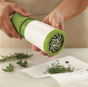 creative-and-fun-kitchen-gadget-with-herb-mill