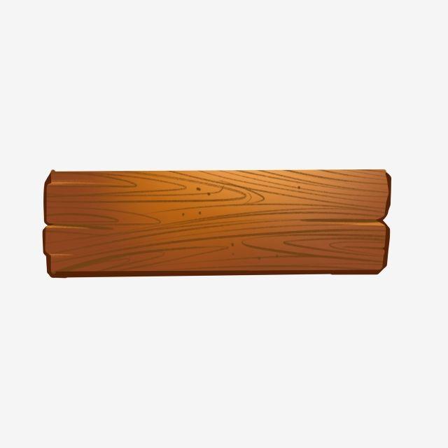Solid Wood Wooden Notice Board Illustration Wooden Grain Illustration Cartoon Illustration Wooden Illustration Png Transparent Clipart Image And Psd File For Illustration Cartoon Illustration Solid Wood