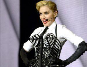 Первая беременность Мадонны: певица опубликовала архивное фото http://womenbox.net/stars/pervaya-beremennost-madonny-pevica-opublikovala-arxivnoe-foto/  Знаменитая поп-дива Мадонна порадовала почитателей своего таланта очередным архивным фото. Казалось бы, даже самые ярые фаны певицы собрали в своих сообществах абсолютно все ее снимки, но у Мэдж всегда припасено