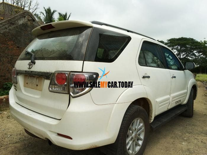 Used Car For Sale In Bhubaneswar At Salemycar Today