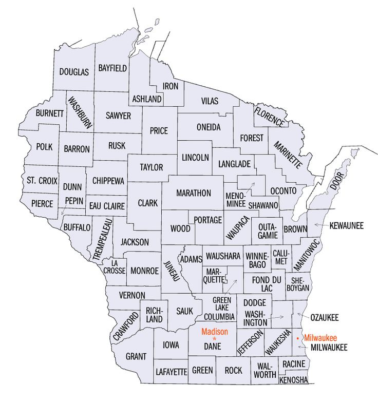52 best Counties images on Pinterest Cards, Maps and Family tree chart - copy capitol blueprint springfield illinois