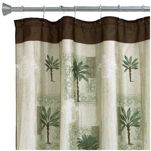 Best 25 Tropical Shower Curtains Ideas On Pinterest