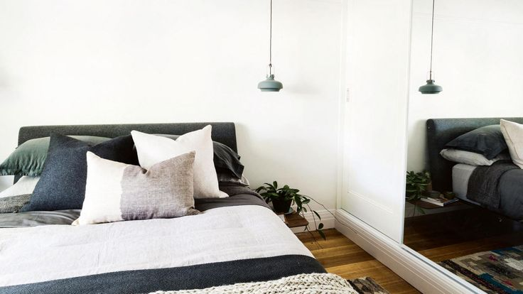 reno-rumble-week2-reveals-master-bedroom-redbacks