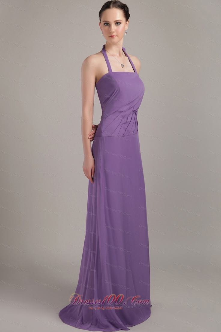 7 best Debutante and Cotillion Mother of the Bride Dress in ...
