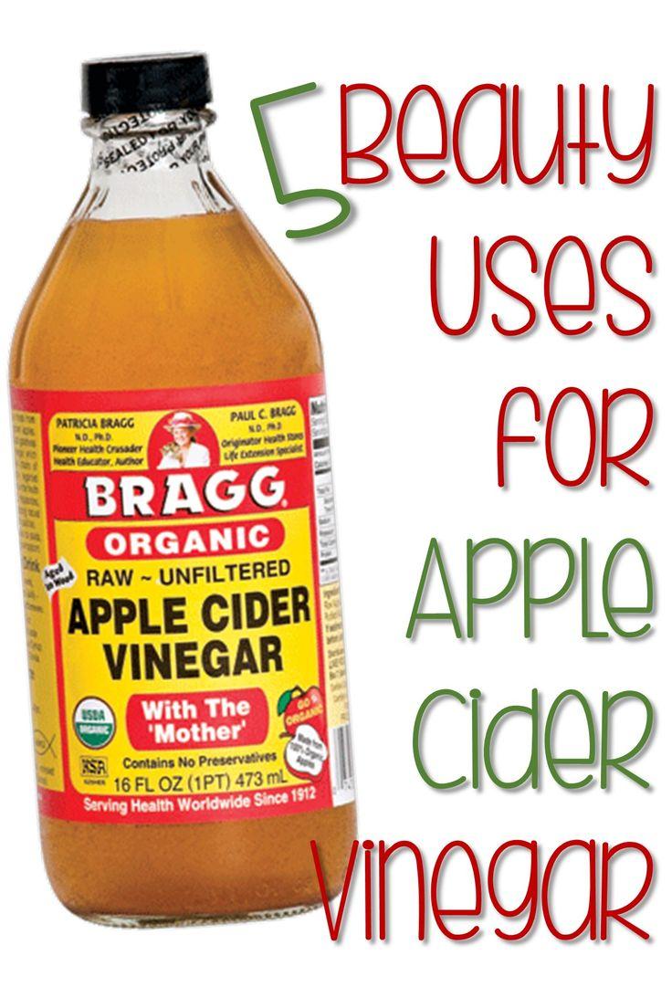 49 best apple cider vinegar benefits images on pinterest home remedies apple cider vinegar. Black Bedroom Furniture Sets. Home Design Ideas