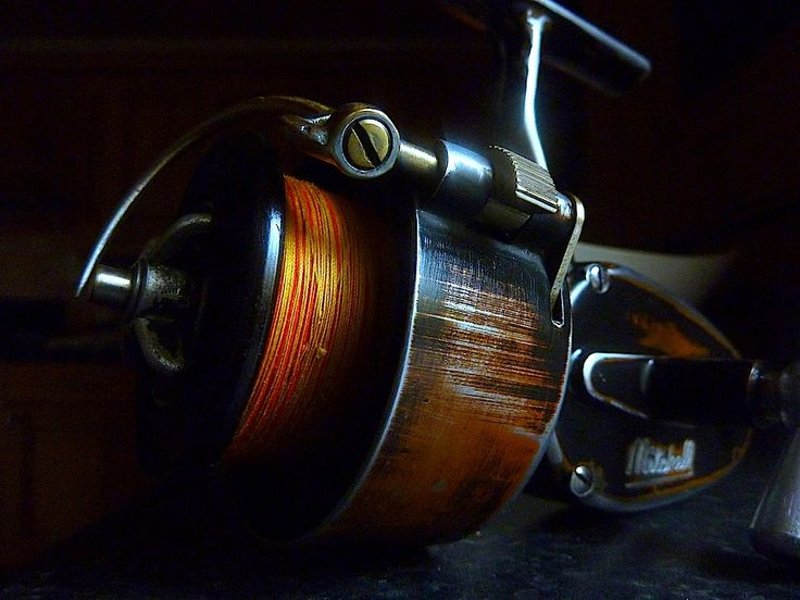 840 best images about vintage high end sporting goods for Alaska fly fishing goods