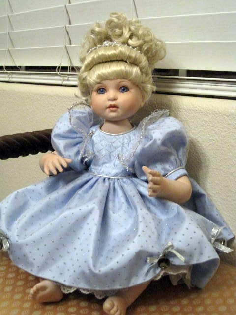 1000 Images About Dolls Marie Osmond Collection On