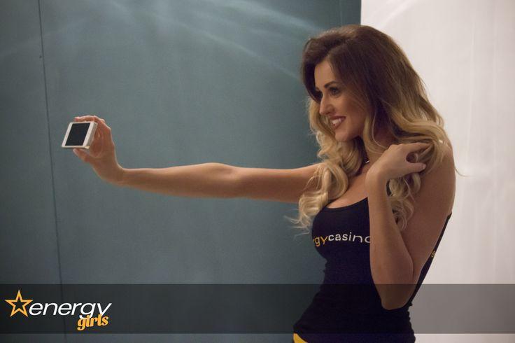 #energygirls #casinogirls #hotgirls #sexygirls #blondegirl #sexy #model #photomodel #energycasino #casino #onlinecasino #igaming #slots #backstage #photoshoots #behindthescenes #calendar