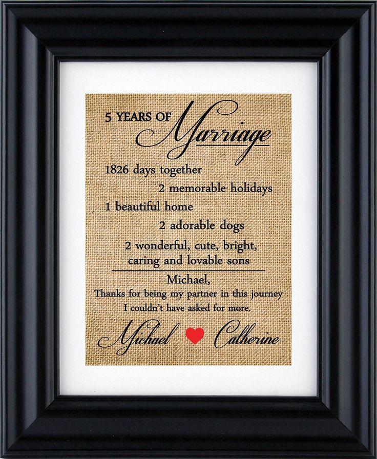Twenty Fifth Wedding Anniversary Gift Ideas: 78+ Ideas About 20th Anniversary Wedding On Pinterest