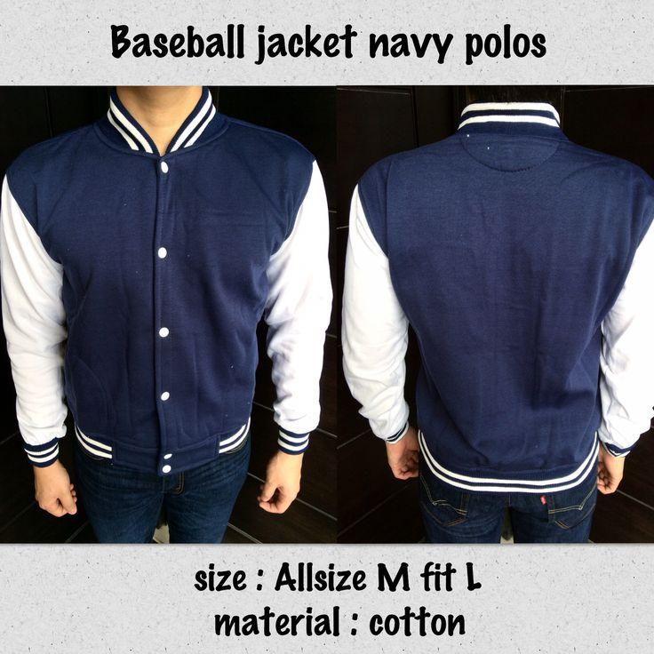 Jual polo shirt pria / laki-laki / cowok / cowo   Idr 90.000  Order via   Bbm : 54BB9026  Whatsapp : 082123890267  Line : 08974008834