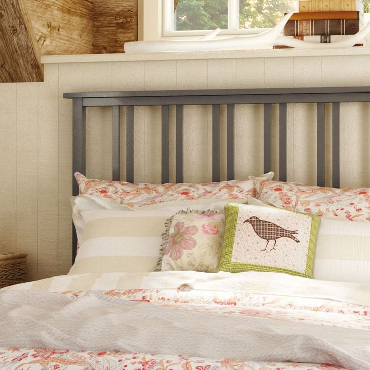 queen size bed with headboard only headboards at walmart cheap and frame metal
