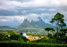 Mauritius tourism greatly benefits from its fascinating beaches. The more famous of beaches of Mauritius are Grand Bay, Pereybere, Belle Mare, Blue Bay, Le Morne and Tamarin and Flic en Flac.