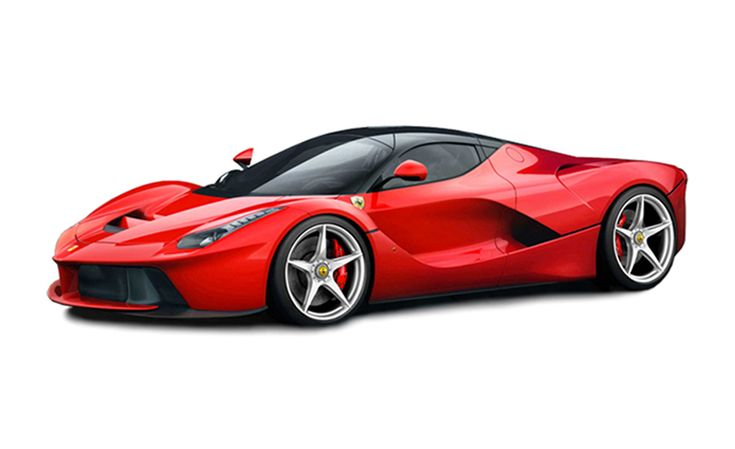 Ferrari LaFerrari Engine 6.3 L F140 V12, electric motor & KERS  Transmission 7-speed dual-clutch automated manual