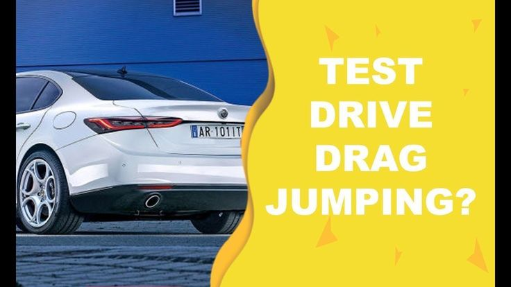 Alfa Romeo Alfetta 2018 Test Drive Drifting Drag and Jumping Test? [INSANE WOW] - Copy of Copy of 3Drive-Test-Drifting-Drag-and-Jumping-Test.mp4 -- Thanks for watching! Don't forget to like share and subscribe! -- alfa romeo alfetta gtv6 for sale alfa romeo alfetta 2018 alfa romeo alfetta 2017 alfa romeo alfetta for sale alfa romeo gtv6 3.0 for sale alfa alfetta 2018 alfetta 2000 alfetta sedan 1984 alfa romeo gtv6 for sale alfa romeo gtv6 craigslist 1983 alfa romeo gtv6 for sale alfa romeo…