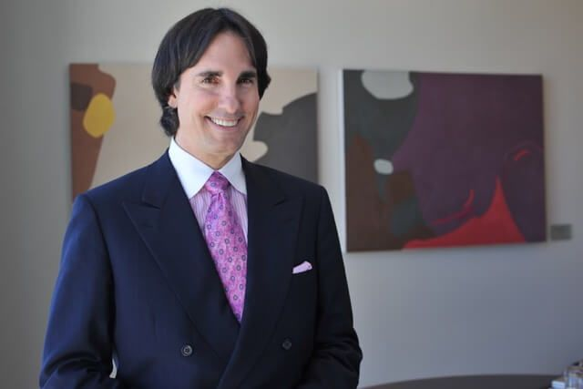 Focus on what you love, embrace new ideas, don't put junk and sugar in your body, and eliminate stress : Dr John Demartini [transcript][audio] #StressInTheWorkplace #WorkplaceHealth #StressManagement #HealthyMindHealthyBody
