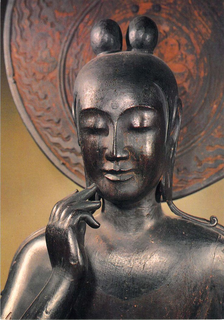 alberta buddhist personals Look through the profiles of member users that have joined buddhist singles that are tagged with canadian talking to others who have like minded interests is an ideal way to find things to.