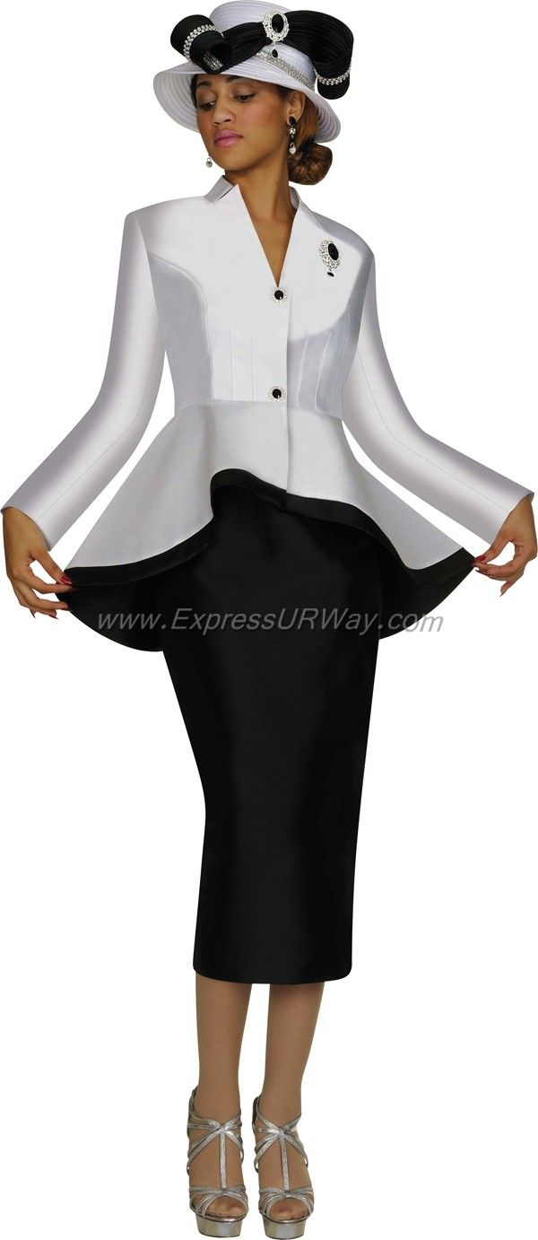 Excellent Black Women Church Dress With Lastest Trend In Uk U2013 Playzoa.com