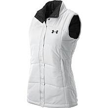 under armour vest womens
