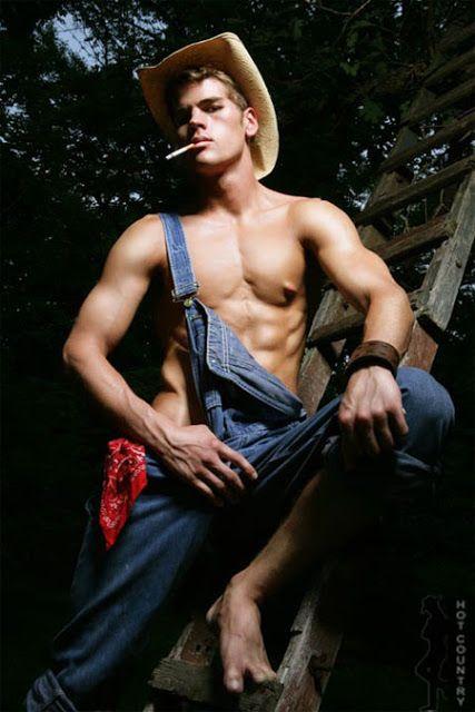 Cowboys Shirtless Cowboy Hot Guy Shirtless Hunk