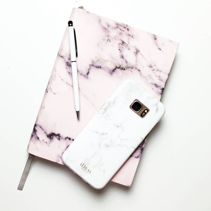 White Marble by @anastasia_chri - Fashion case phone cases iPhone inspiration iDeal of Sweden #white #marble #accessories #phonecase #minimal #fashion #details