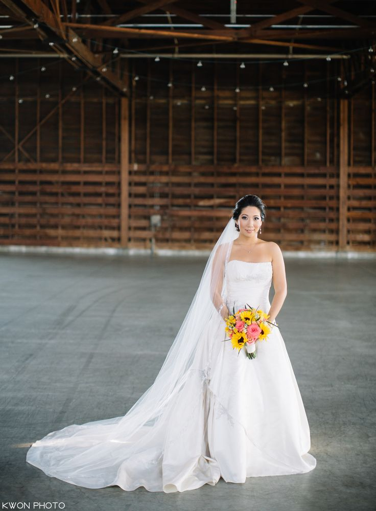 affordable wedding photographers in los angeles%0A microsoft proposal template