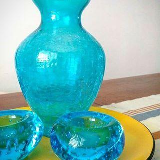 M s de 25 ideas incre bles sobre navidad de color azul en for Decoracion hogar la plata