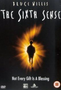 The Sixth sense [videorecording] / Hollywood Pictures and Spyglass Entertainment present a Kennedy/Marshall/Barry Mendel production