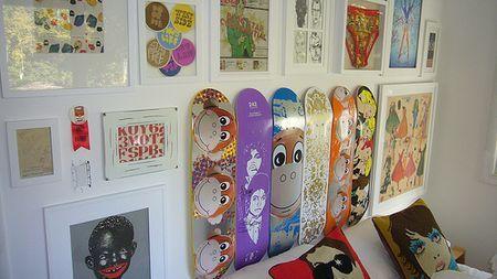 Skateboardheadboard-800wi