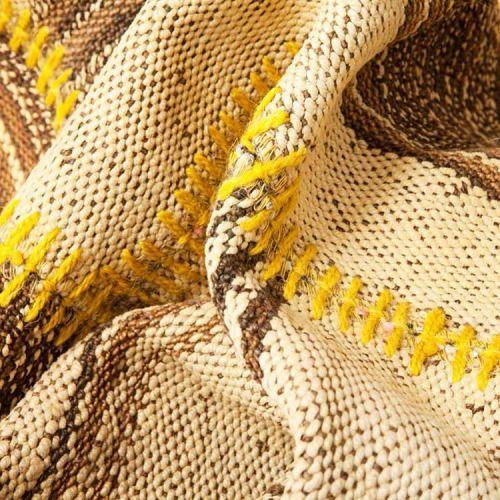 Ihania yksityiskohtia kilim-tillkumatossa  #sukhimatot #villamatto #sisustus #matto
